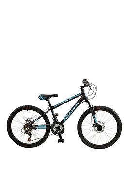 falcon-nitrol-suspension-boys-mountain-bike-14-inch-framebr-br