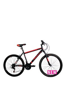 falcon-maverick-26-inch-mountain-bike