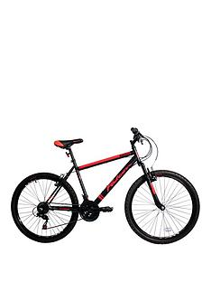 Falcon Maverick Mens Mountain Bike 19 inch Frame