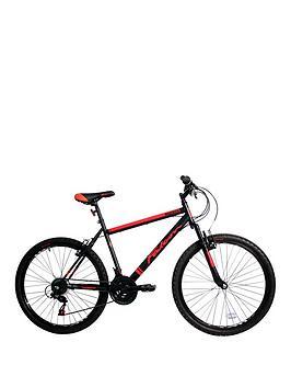 falcon-maverick-mens-mountain-bike-19-inch-frame