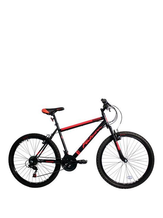 Falcon Maverick Mens Mountain Bike 19 inch Frame | very.co.uk