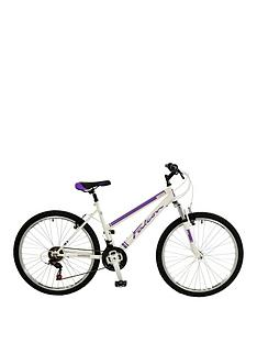 falcon-orchid-comfort-ladies-mountain-bike