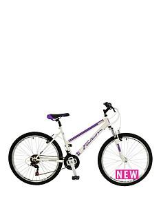 falcon-orchid-comfort-ladies-mountain-bike