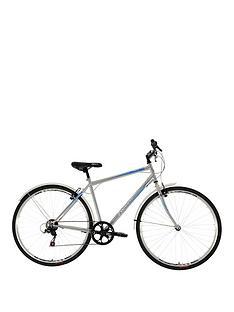 falcon-rapid-700cnbsphybrid-bike