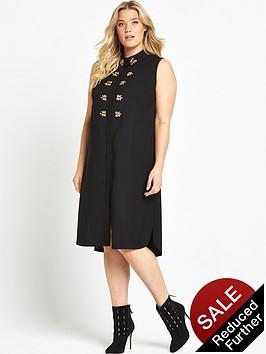 lovedrobe-jewelled-tunic