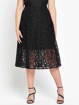 so-fabulous-lace-midi-skirt
