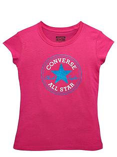converse-converse-older-girls-chuck-patch-tee