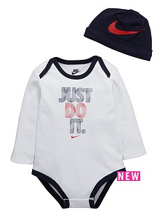 nike-baby-boys-jdi-body-and-hat