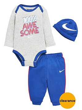 nike-baby-boys-3-pce-awesome-set