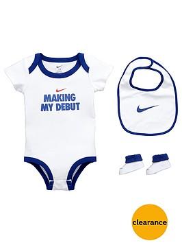 nike-baby-boys-3-pce-debut-gift-set
