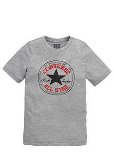 converse-converse-older-boys-chuck-patch-tee
