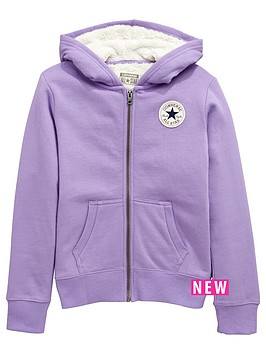 converse-older-girls-fleece-lined-hoodie