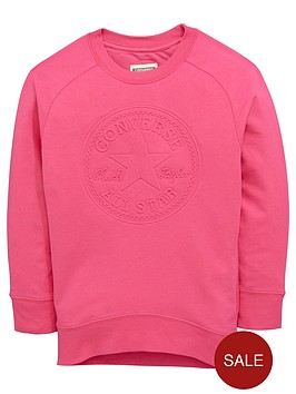 converse-older-girls-embossed-sweat