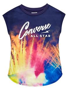 converse-older-girls-printed-tee