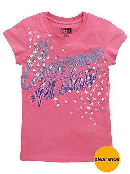converse-older-girls-star-t-shirt