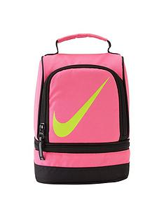 nike-girls-zip-compartment-lunch-bag