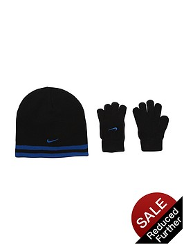 nike-nike-younger-boys-reversible-beanie-glove-set