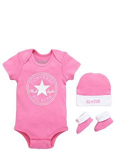 converse-converse-baby-girls-3-pce-gift-set