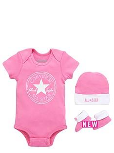 converse-converse-baby-girls-3-pce-gift-set