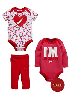 nike-baby-girls-3-pce-im-in-charge-set