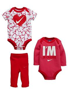 nike-nike-baby-girls-3-pce-im-in-charge-set