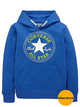 converse-older-boys-oth-hoody