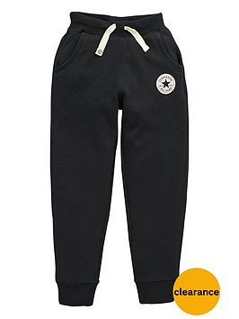 converse-converse-older-boys-chuck-patch-slim-fit-pant