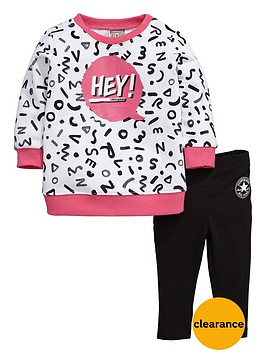 converse-baby-girls-hey-top-and-pant-set