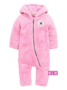 converse-converse-baby-girls-sherpa-all-in-one