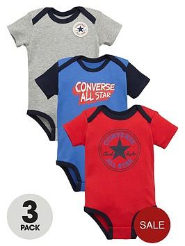 converse-converse-baby-boys-pk-3-bodysuits-gift-set