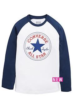 converse-converse-older-boys-ls-raglan-tee