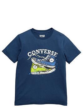 converse-older-boys-mix-match-t-shirt
