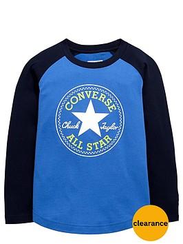 converse-older-boys-ls-raglan-tee
