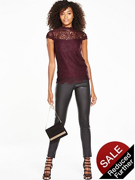 v-by-very-high-neck-lace-front-topnbsp