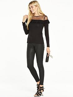 v-by-very-long-sleeved-top-with-spot-mesh-lace-insert-and-frilled-yoke