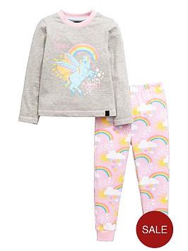 mini-v-by-very-girls-unicorn-pyjamas