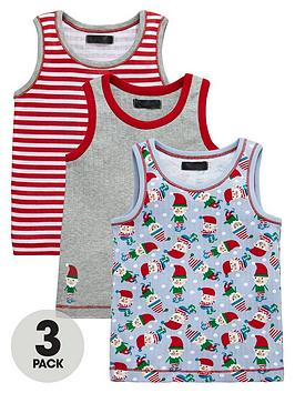 mini-v-by-very-boys-elf-novelty-vests-3-pack
