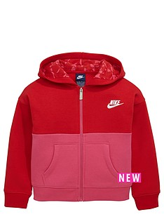 nike-nike-young-girls-club-hoody