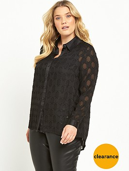 lovedrobe-burnt-out-divore-lace-shirt