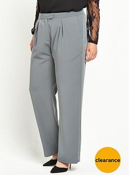 lovedrobe-tailored-trouser