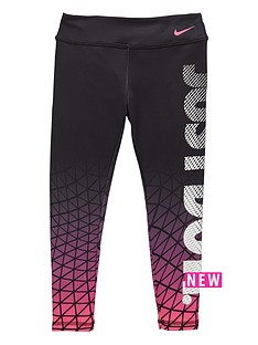 nike-nike-young-girls-dri-fit-legging