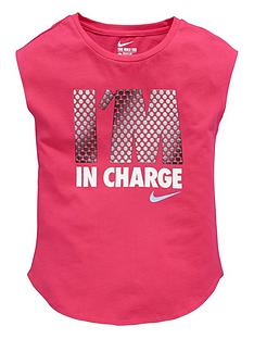 nike-nike-young-girls-in-charge-tee