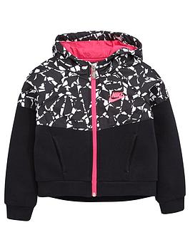 nike-young-girls-windrunner