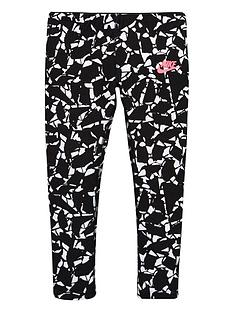 nike-young-girls-print-legging