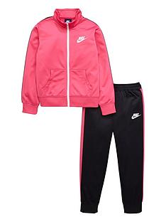 nike-young-girls-poly-tracksuit