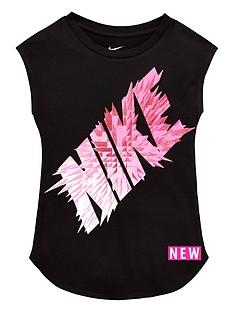 nike-young-girls-logo-tee