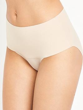 spanx-undie-tectable-brief-soft-nude