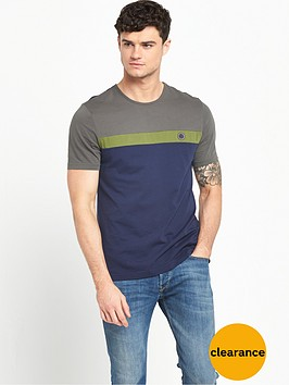 pretty-green-galloway-t-shirt