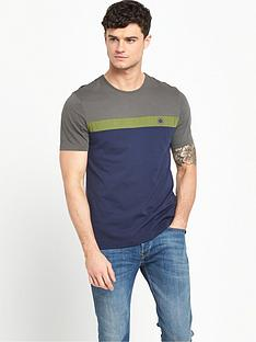 pretty-green-pretty-green-galloway-t-shirt