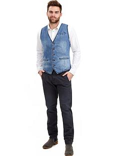 joe-browns-joe-browns-vintage-denim-waistcoat
